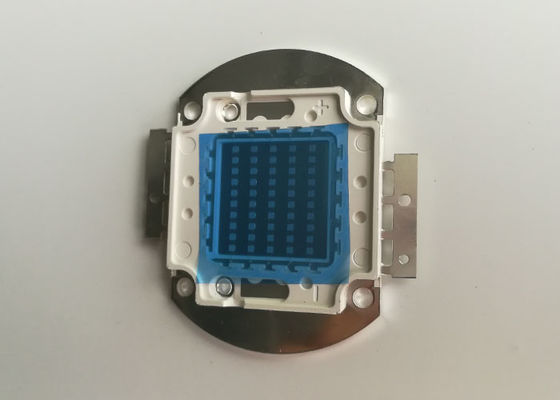 Multichip LED